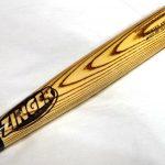 Zinger_Bat_X31_Ash