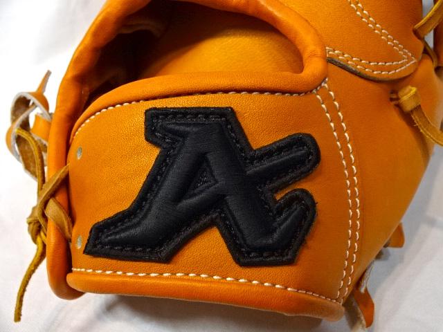 AKG-X1