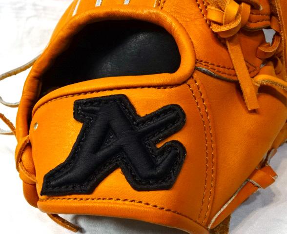 AKG-X2