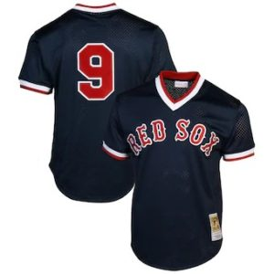 BostonRedSox‗TedWilliams_m