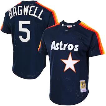 HoustonAstros_JeffBagwell