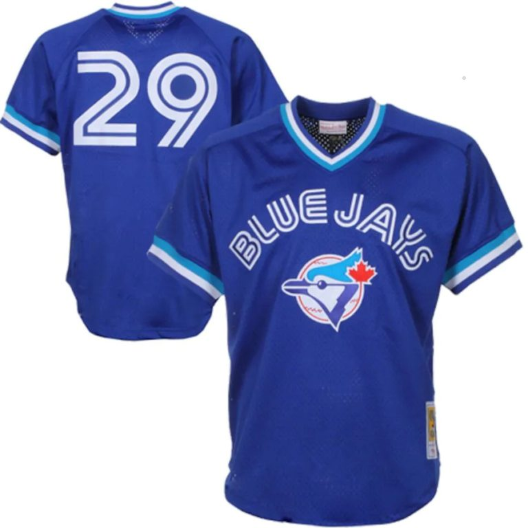 TorontoBlueJays_JoeCarter