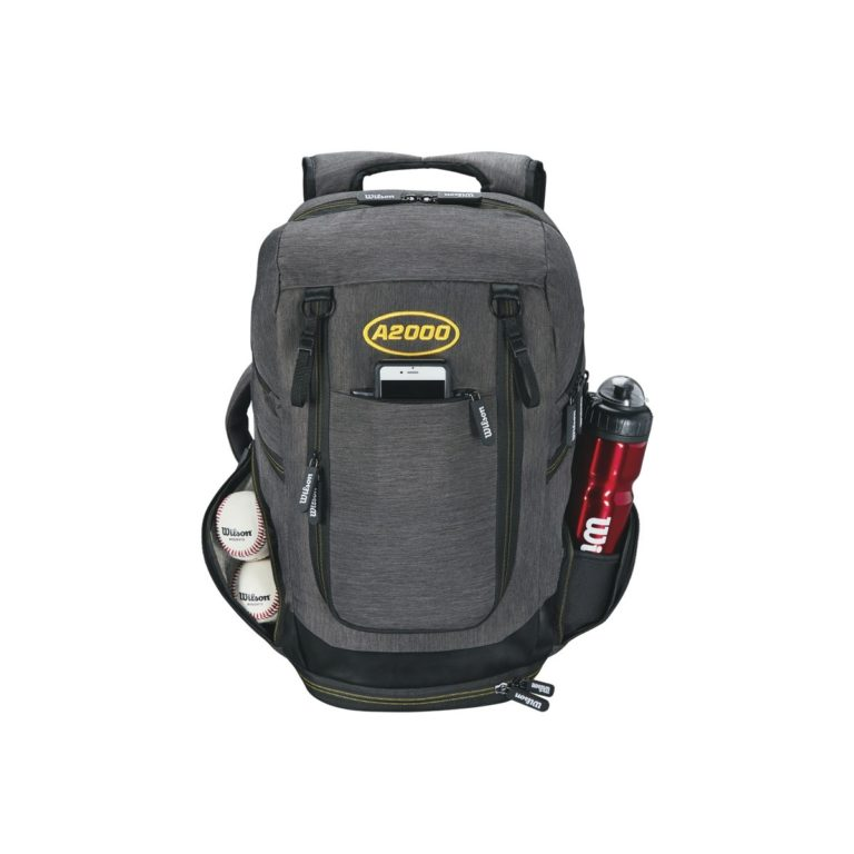 Wilson_A2000_backpack