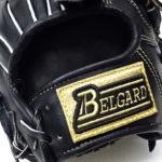 BELGARD_BB-101BK