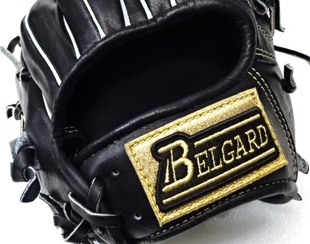 BELGARD_BB-102BK