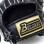 BELGARD_BB-103BK