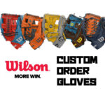WILSON_ORDER_A2000