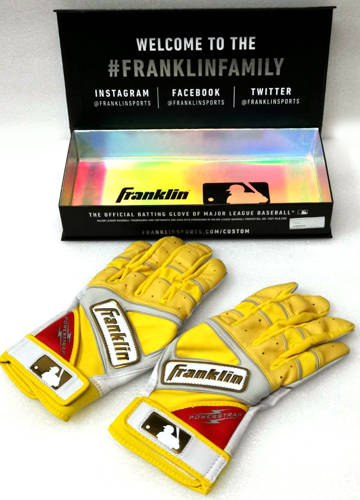 franklin2