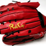 RCDM_dice-K_red