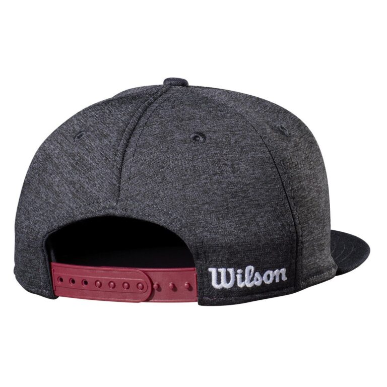 WILSON_MERICA